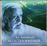 Sri Aurobindo Selected Writings Software