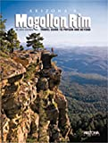 Arizona's Mogollon Rim