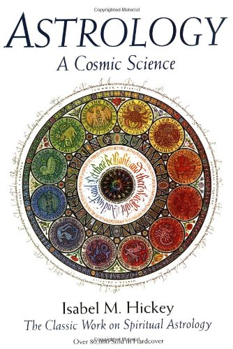 ASTROLOGY, A COSMIC SCIENCE-op, Last, First