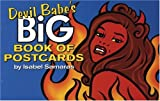 Devil Babe's Big Book of Postcards