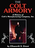 Colts Manufacturing Company History | RM.