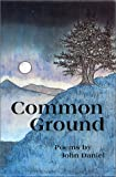 Common ground [electronic resource] : poems