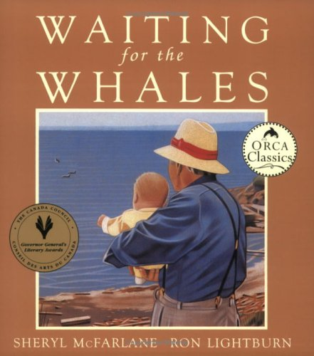 [Waiting for the Whales]