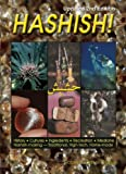 Hashish, Robert Connell Clarke