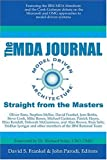 MDA Journal