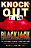 Knock-Out Blackjack: The Easiest Card-Counting System Ever Devised (Gambling Theories Methods)