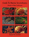 Guide to Marine Invertebrates: Alaska to Baja California