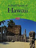 Brief History of Hawaii
