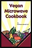 Vegan Microwave Cookbook