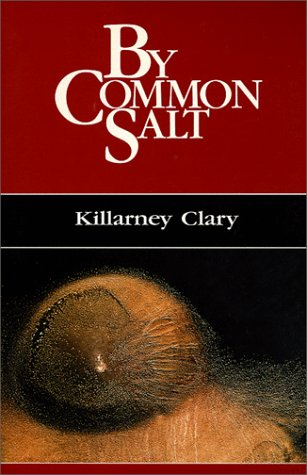 By Common Salt, Clary, Killarney