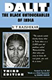 Dalit: The Black Untouchables of India by Dr. VT Rajsekar