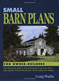 Free Barn Plans: Get Instant Download Plans for Small Barns, Pole