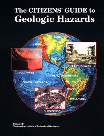 Geological Natural Disasters Index