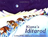 Kiana's Iditarod