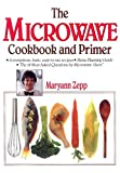 The Microwave Cookbook and Primer