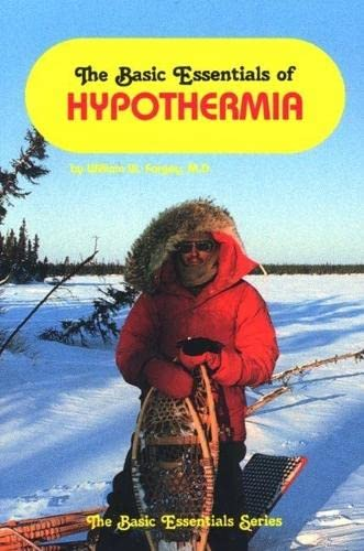 The Basic Essentials of Minimizing Impact on the Wilderness, Hodgson, Michael