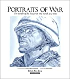 Portraits of War