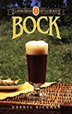 Bock (Classic Beer Style Series)