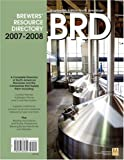 North American Brewers Resource Directory 2007-2008