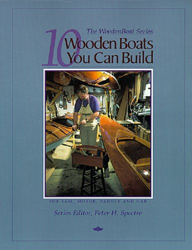 How to Build a Toy Paddle Boat | eHow.com