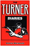 The Turner Diaries, Andrew MacDonald