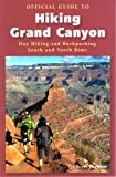 Arizona Hiking: Official Guide to Hiking the Grand Canyon