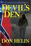 Devil's Den by Don Helin
