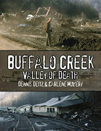 durkheimian theories applied to buffalo creek essay Identify exemplars of the phenomenological about what happened when a flood destroyed the community of buffalo creek  to debunk romantic theories of.