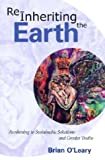 Reinheriting the Earth - Brian O'Leary