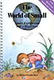 The World of Small Nature Explorations With a Hand Lens/Book and Hand Lens