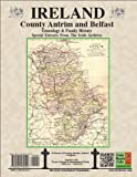 Ireland, County Antrim and Belfast, Genealogy and Family History