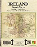 Ireland, County Mayo, Genealogy and Family History