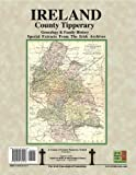 Ireland, County Tipperary, Genealogy and Family History