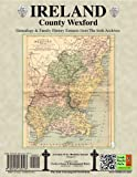 Ireland, County Wexford, Genealogy and Family History