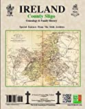 Ireland, County Sligo, Genealogy and Family History