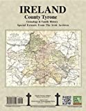 Ireland, County Tyrone, Genealogy and Family History
