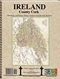 Ireland, County Cork, Genealogy and Family History
