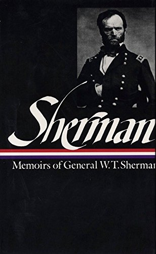 Home carolina campaign 1 january 26 april 1865 libguides at memoirs of general w t sherman by william tecumseh sherman charles royster editor fandeluxe Choice Image
