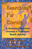 Searching For Eternity book cover.