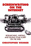 Screenwriting on the Internet