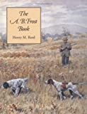 Image for A.B. Frost Book, The