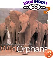 Wild Orphans by Gerry Ellis