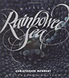 Within a Rainbowed Sea (The Earthsong Collection)