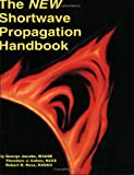 The New Shortwave Propagation Handbook
