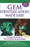 Gem Identification Made Easy: A Hands-On Guide to More Confident Buying and Selling