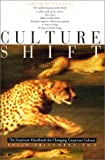 Buy Culture Shift: The Employee Handbook for Changing Corporate Culture from Amazon