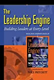 Leadership Engine: Building Leaders at Every Level (Rapid-Read Handbook)