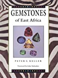 Gemstones of East Africa