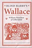 Blind Harry's Wallace