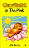 Garfield in the Pink (Garfield Pocket Books)